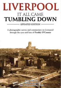 Liverpool it all came tumbling down