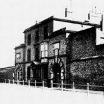 Kirkdale Prison Hangings – Martin Baggoley